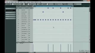 10. Drum Editor 2
