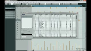 11. Drum Editor 3