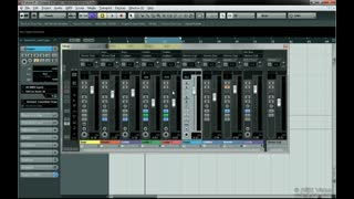 19. Advanced Mixing 3