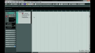 24. Score Editor 1
