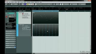26. Score Editor 3