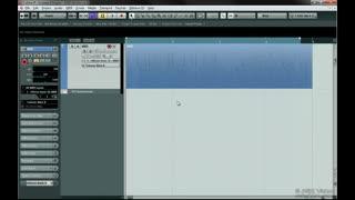 38. MIDI Monitor