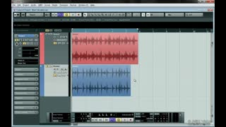 12. Audio Processing 1