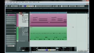 15. MIDI Effects
