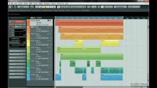 16. MIDI Functions