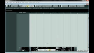 17. MIDI Devices 1