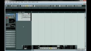 18. MIDI Devices 2