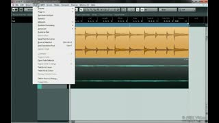 7. Audio Processing 2