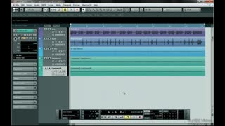 13. Drum Editing Deluxe 1