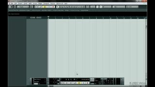 9. Metronome Setup