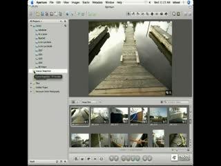 32 Importing Folders 2