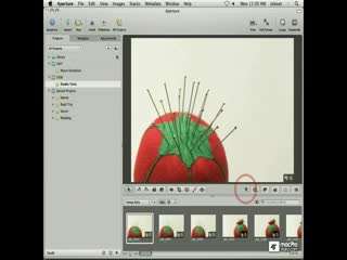 47 Importing External Folders