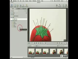 48 External Folders As New Projects