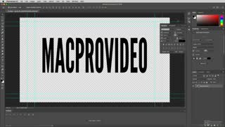 10. Bended Text with Photoshop And Ae