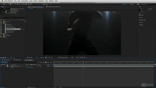 12. Adding and Moving Clips