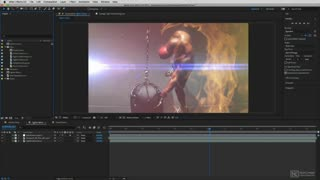 15. Breaking down previously edited clips