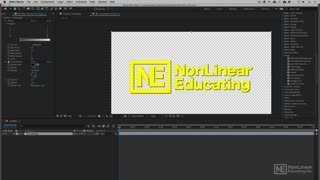 8. After Effects Keying Tools