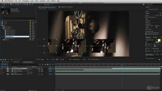 14. Adding Realism: Motion Blur