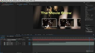 23. Choosing the Right Codec for Export