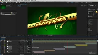 2. Why After Effects?