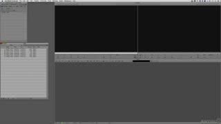 12. Basic Editing