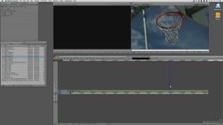 17. Motion Effects (SloMo)