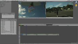 5. After Effects & DaVinci Resolve Importing