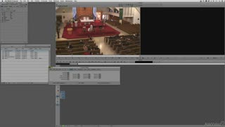 9. Multicam Clips in the Timeline