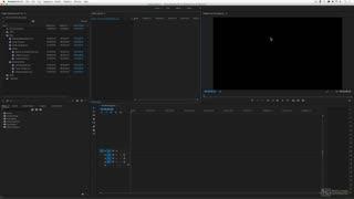 20. Basic Editing