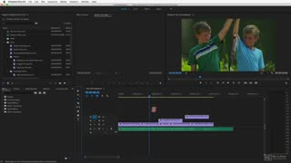 4. Rolling Edit Tool