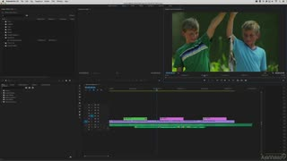 6. After Effects (AE) Comps