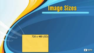 03. Image Sizes