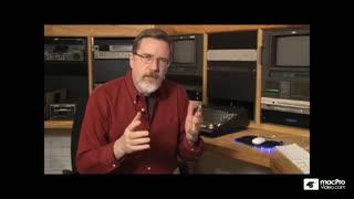 07. Understanding RAID