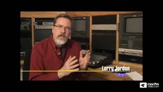 08. Exploring Video Formats