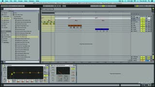 7. Finalizing Your Drum Sound