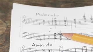13. Understanding Music Theory
