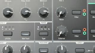 4. Noise