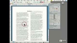 65. Setting Column Options