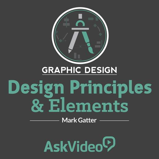 Graphic Design Elements And Principles : Design principles and elements graphic ask