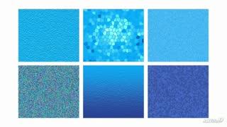 12. Texture