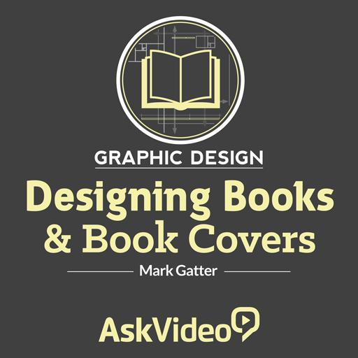 Book Cover Design Course ~ Designing books and book covers graphic design ask