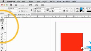 12. The Gap, Text and Line Tools
