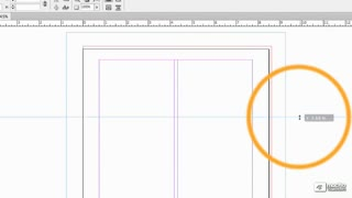 10. Working with Rulers and Page Guides