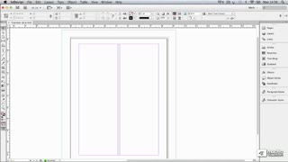 9. Introduction to Rulers and Page Guides