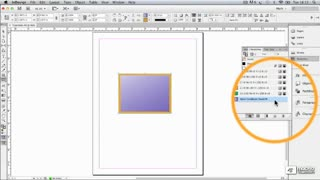 5. Editing a Gradient