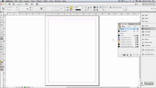 9. Intro to Pantone Colors