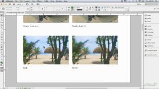 10. JPEGs: Color Settings