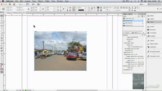 14. Sizing Images with the Control Bar
