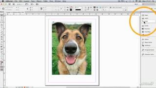 4. CMYK Image Settings