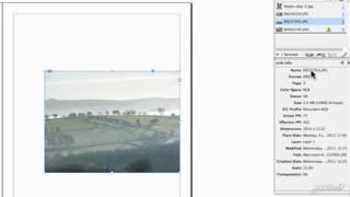 5. RGB Image Settings